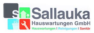 Sallauka Hauswartungen GmbH